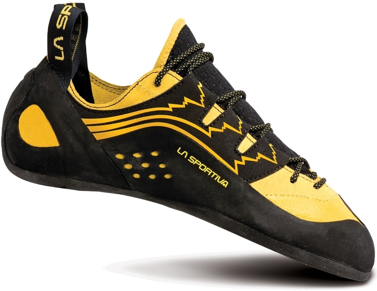 best sport climbing shoes the top 5 of 2017 99boulders