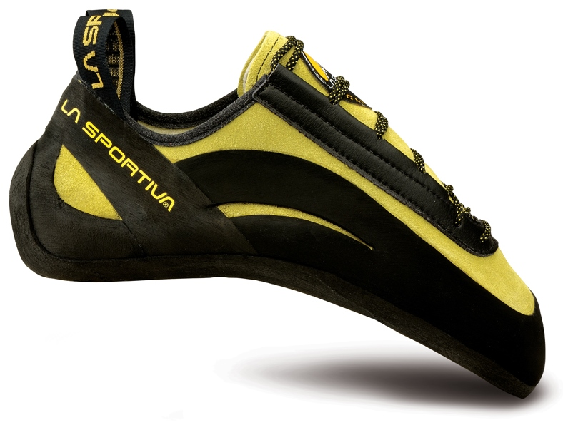 best intermediate climbing shoes of 2017 level up time