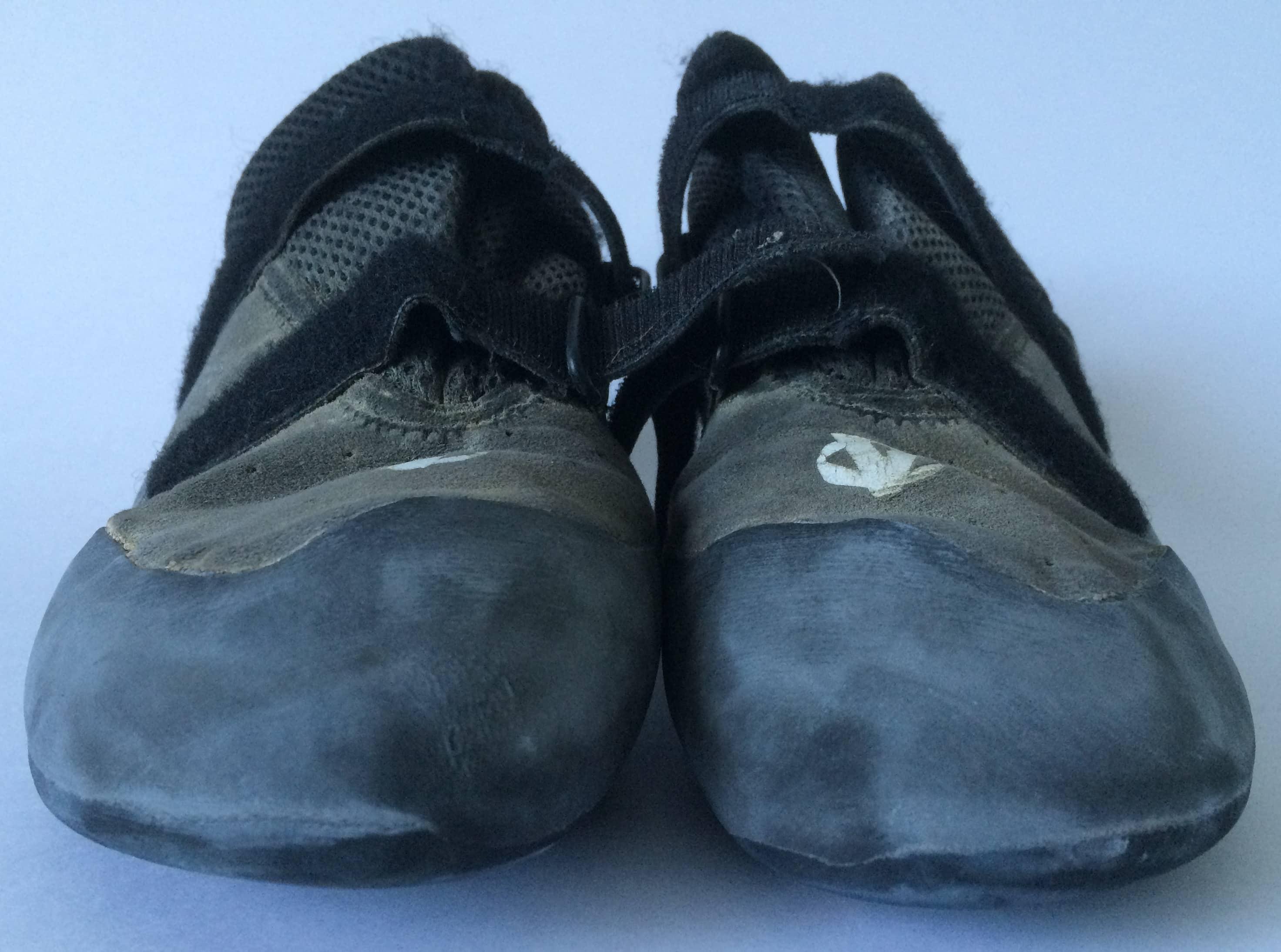 Beginner Climbing Shoes Women