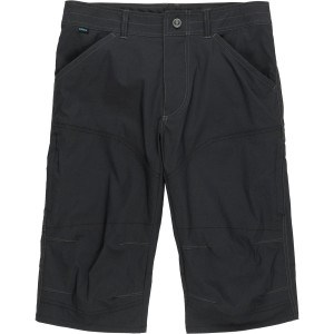 Kuhl Renegade Krux Short