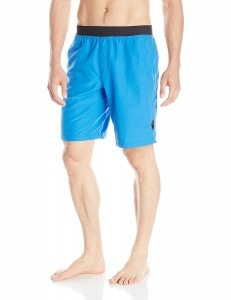 The prAna Mojo Short