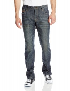 The prAna Axiom Jean