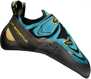 Men Scarpa Climbing Shoes