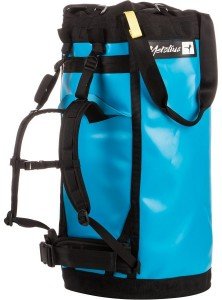The Metolius Half Dome Haul Bag