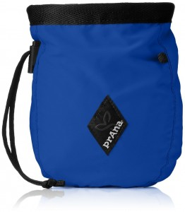 The prAna Chalk Bag with Belt