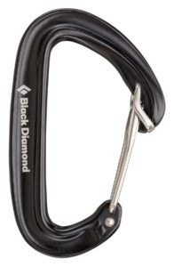 The best lightweight carabiner available