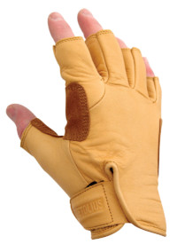 The best climbing gloves available today in our opinion