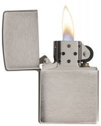 The best windproof lighter available today