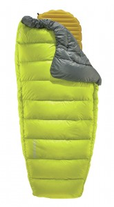 Best Backpacking Quilts Our Top 5 Picks Reviews