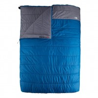 The North Face Dolomite Double sleeping bag