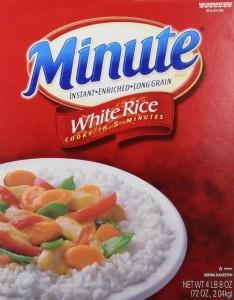 deboles rice pasta