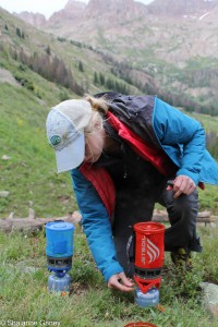 Jetboil Flash vs. Jetboil Zip: Which Camp Stove Is Right for You?