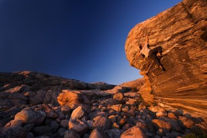 10 of the Most Famous Boulder Problems in the World