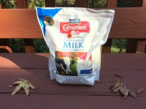 Carnation NonFat Dry Milk