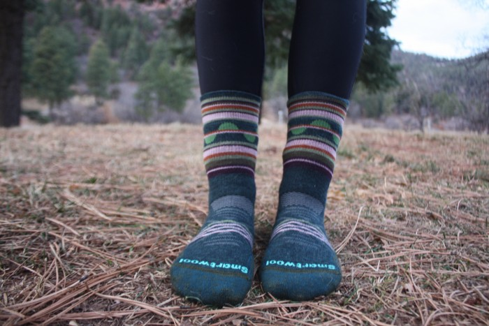 Smartwool Socks Review: Are These Classic Hiking Socks Worth It?