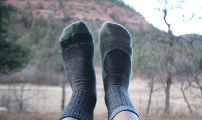 Smartwool phd outdoor light crew socks review famous sock 2018 smartwool phd outdoor light crew sock backcountry aloadofball Image collections