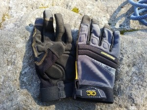 CLC Handyman Gloves