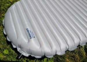 Therm-a-Rest NeoAir X-Therm