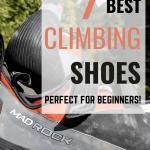 7 best climbing shoes pin